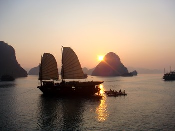 best vietnam tour packages from uk