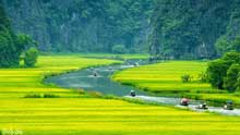 Best Tour packages Vietnam