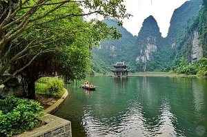 Best 7day Trangan Hanoi Halong Bay  Tour packages 2019 & 2020