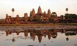 Best 10day  private Vietnam and Cambodia Tour  package   2020, 2021