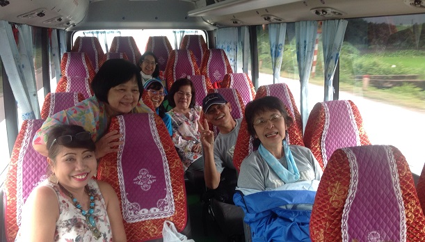 best of north vietnam tours reviews