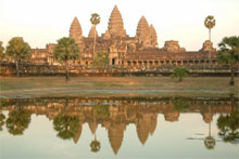 Best 12day  Vietnam Cambodia tour  package 2020 & 2021